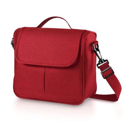 Bolsa-Termica-Coof-Er-Bag---Vermelho---Multikids