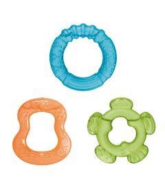 Mordedor-com-Agua---Azul---Tender-Bites---3-Pecas---Multikids