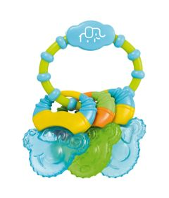 Mordedor-com-Gel---Azul---Cool-Rings---Multikids