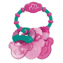 Mordedor-com-Gel---Rosa---Cool-Rings---Multikids