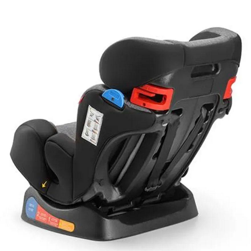 Cadeira-para-Auto---de-0-a-25-Kgs---Cinza---Fisher-Price
