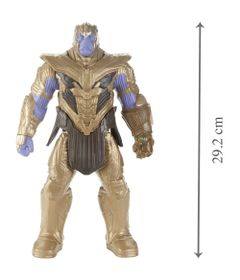 Figura-de-Acao---Disney---Marvel---Vingadores---Ultimato---Titan-Hero---Thanos---Hasbro_Detalhe