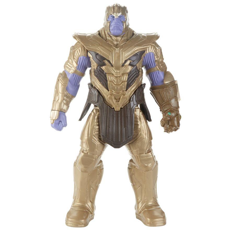 Figura-de-Acao---Disney---Marvel---Vingadores---Ultimato---Titan-Hero---Thanos---Hasbro_Detalhe3