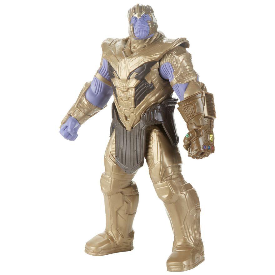 Figura-de-Acao---Disney---Marvel---Vingadores---Ultimato---Titan-Hero---Thanos---Hasbro_Detalhe4