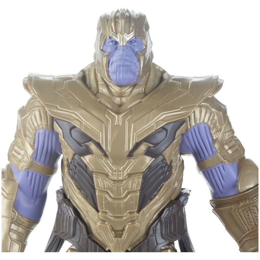 Figura-de-Acao---Disney---Marvel---Vingadores---Ultimato---Titan-Hero---Thanos---Hasbro_Detalhe5