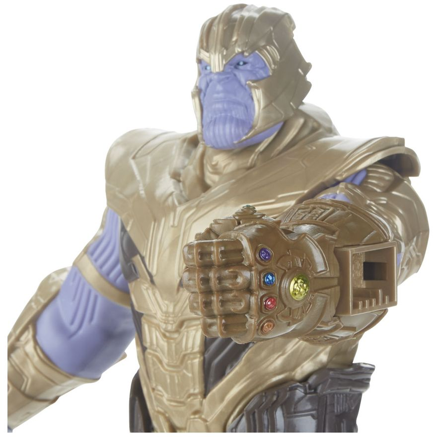 Figura-de-Acao---Disney---Marvel---Vingadores---Ultimato---Titan-Hero---Thanos---Hasbro_Detalhe6
