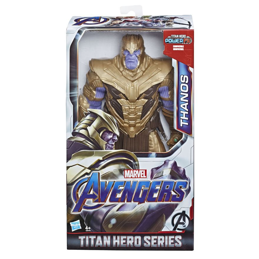 Figura-de-Acao---Disney---Marvel---Vingadores---Ultimato---Titan-Hero---Thanos---Hasbro_Embalagem