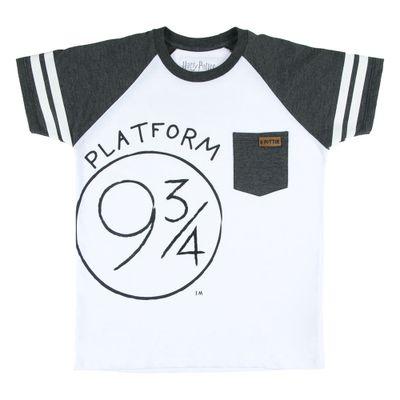 Camiseta-Manga-Curta---Algodao---Plataforma-9-3-4---Branca---Harry-Potter---Warner