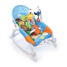 cadeira-de-descanso-pisolino-jungle-infanti_Frente