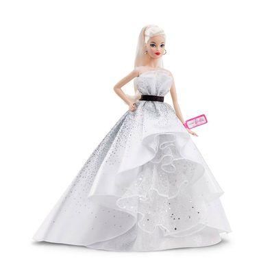 Barbie-aniversario-60anos_Frente