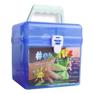 slime-euqfiz-azul_Frente