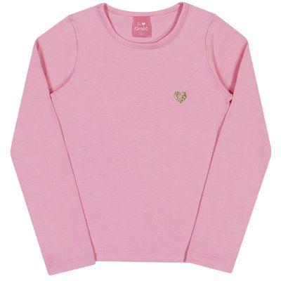 Blusa-Infantil-em-Cotton---Feminino---Dream---Kamylus---6