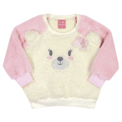 Blusao-Infantil---Feminino---Pelucia-Off-White---Kamylus---P