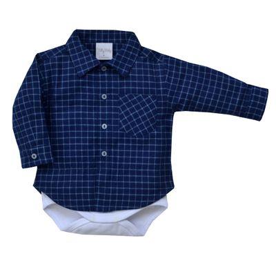 Body-Camisa-Longo---Masculino---Algodao---Tilly-Baby---P