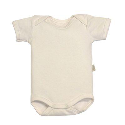 Body-Curto---Tradicional---Algodao---Tilly-Baby---P