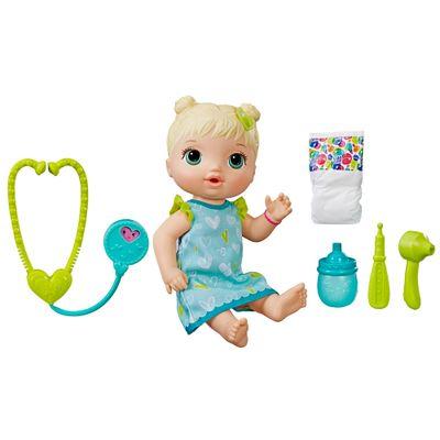 Boneca-Baby-Alive---Cuida-de-Mim---Loira---E5834---Hasbro