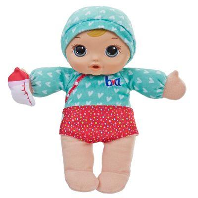 Boneca-Baby-Alive---Dorme-Bebe---Loira---E3090---Hasbro