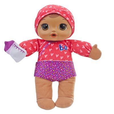 Boneca-Baby-Alive---Dorme-Bebe---Morena---E3090---Hasbro