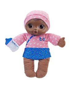 Boneca-Baby-Alive---Dorme-Bebe---Negra---E3090---Hasbro