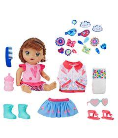 Boneca-Baby-Alive---Vestida-para-Passear---Morena---E2102---Hasbro