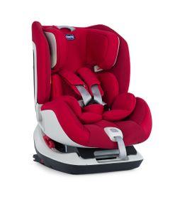 Cadeira-Para-Auto---De-0-a-25-Kg---SeatUp---Red-Passion---Chicco