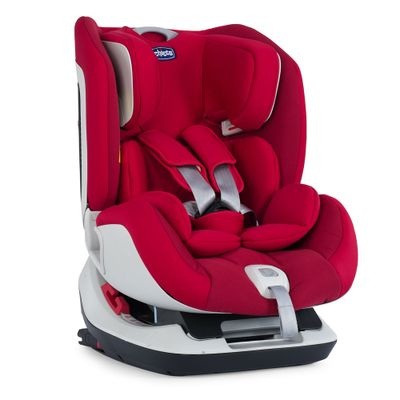 Cadeira-Para-Auto---De-0-a-25-Kg---SeatUp---Red-Passion---Chicco