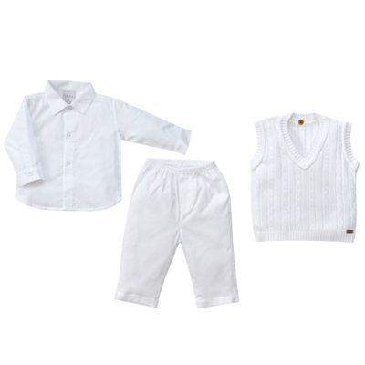 Conjunto-Masculino-Batizado---Calca-Colete-e-Camisa---Branco----Tilly-Baby---P