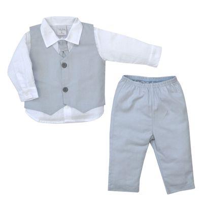 Conjunto-Masculino-Terno---Algodao---Calca-Camisa-Colete-Gravata---Tilly-Baby---P