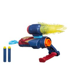 Lancador-Nerf---Disney---Marvel---Capita-Marvel----Hasbro