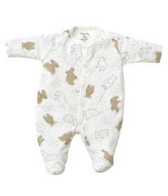Macacao-Longo-Unissex---Suedine---Safari---Tilly-Baby---P