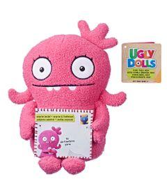 Pelucia-Basica---25-Cm---Ugly-Dolls---Moxy---Hasbro