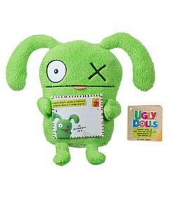 Pelucia-Basica---25-Cm---Ugly-Dolls---OX---Hasbro