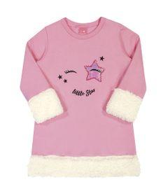 Vestido-de-Moletom-Infantil---Dream-Rosa---Kamylus---2