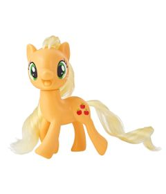 Figura-My-Little-Pony----Applejack_Frente