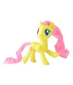 Figura-My-Little-Pony----Fluttershy_Frente