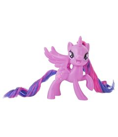 Figura-My-Little-Pony----Twilight-Sparkle_Frente