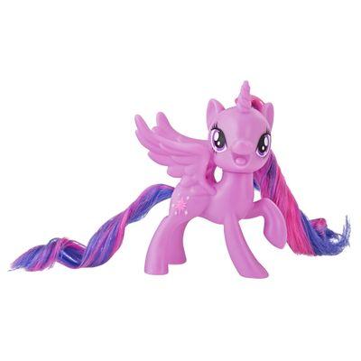 Figura-My-Little-Pony----Twilight-Sparkle_Frente