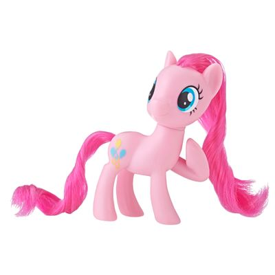 Figura-My-Little-Pony----Pinkie-Pie_Frente