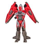 Figura-Transformers---MV6-Mission-Vision---Shater_Frente