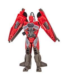 Figura-Transformers---MV6-Mission-Vision---Shater_Frente