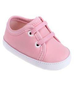 tenis-para-bebes-pimpolhinho-magazine-courinho-e-cadarco-rosa-pimpolho-2-0065555E_Frente