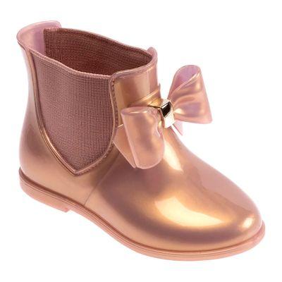 bota-para-bebes-colore-cobre-pimpolho-25-0033005C_Frente