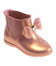 bota-para-bebes-colore-cobre-pimpolho-22-0033005C_Frente