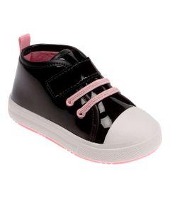 tenis-para-bebes-star-kids-cano-alto-e-verniz-preto-pimpolho-23-0027511C_Frente