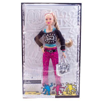 bb-barbie-x-keith-FXD87_Frente