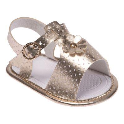 sandalia-para-bebes-pimpolhinho--magazine-dourado-pimpolho-1-0065566E_Frente