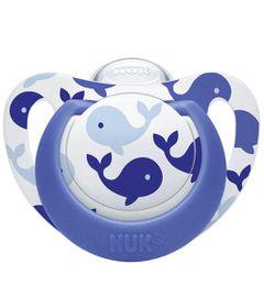 chupeta-genius-azul-fase-2-nuk-PA7320-2B_Frente