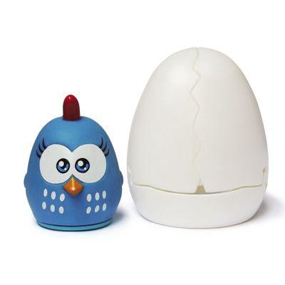 boneco-de-vinil-galinha-pintadinha-embalagem-de-pascoa-elka-1094_Frente