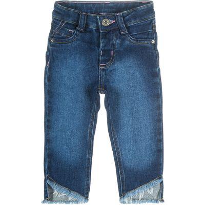 calca-jeans-com-barra-desfiada-mug-1-DG12859_Frente