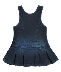 vestido-jeans-com-laco-mug-1-DG12295_Frente